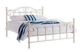 Avont Queen Size Bedframe