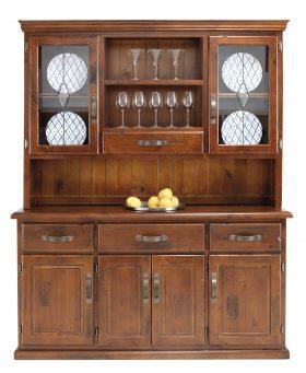 Jamaica Kitchen Dresser