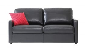Lilydale Sofabed