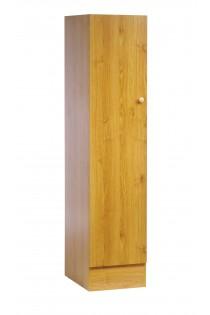 40cm Deep Pantry