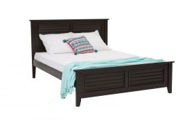Venice Queen Bed Frame