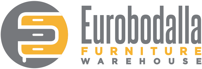 EurobodallaFurnitureWarehouse
