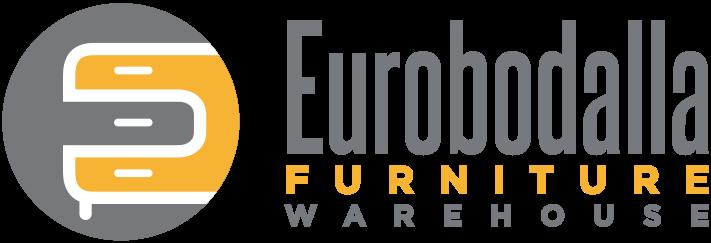 EurobodallaFurnitureWarehouse